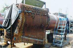 75078-boiler