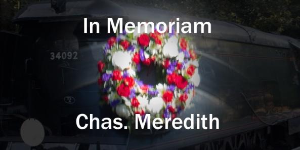 In-Memoriam-ChasMeredith