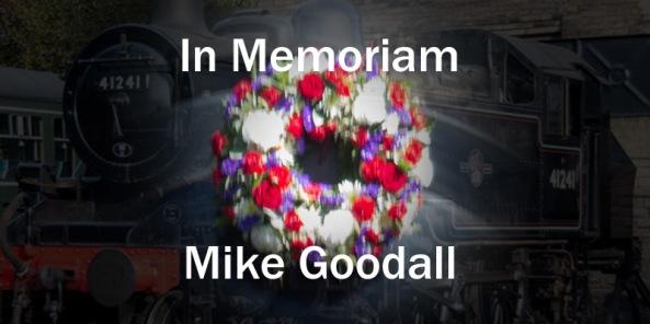 In-Memoriam-Mike-Goodall