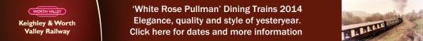 2014-Pullman-Dining