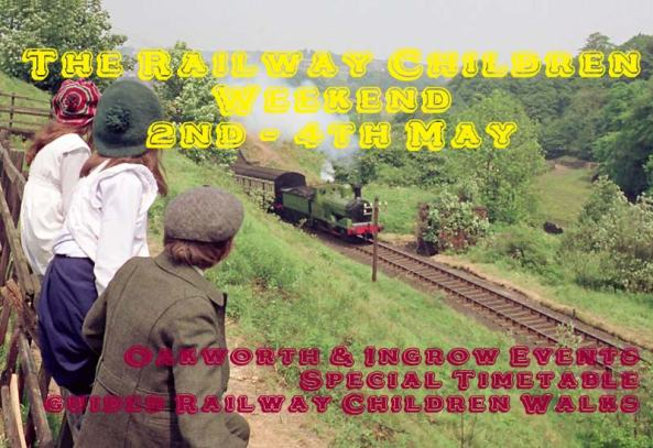 2015-Railway-Children-Weekend