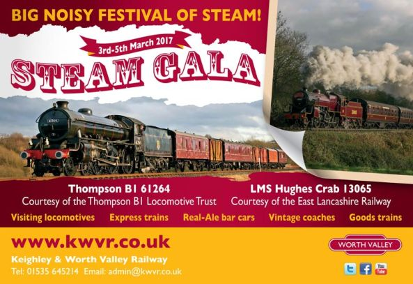 kwvr_steamgalaad130x188mm-1