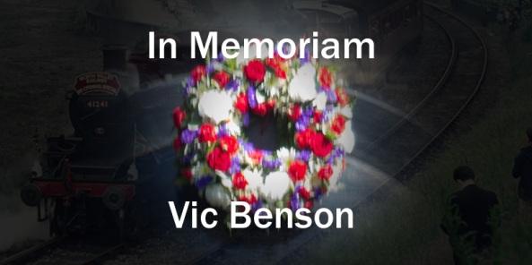 In-Memoriam-Vic-Benson