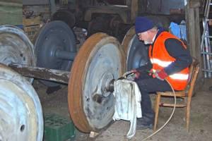 Wheel-refurb-1402