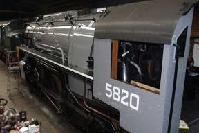 5820-Grey-140416-JS
