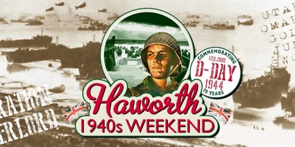 KWVR-1940s-Weekend'3
