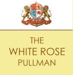 White-Rose-Logo