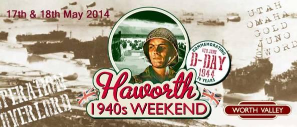 2014-1940s-Weekend'2