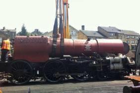 75078-Boiler-140502'1