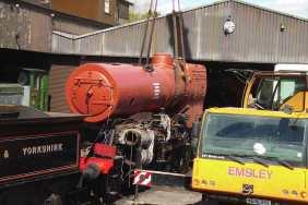 75078-Boiler-140502'2-TG