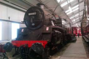 80002-Oxenhope-Shed-140517-CK