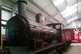 957-Oxenhope-Shed-140517-CK