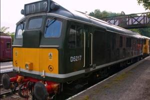 D5217