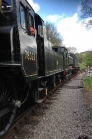 Haworth_Oxenhope-Move_2