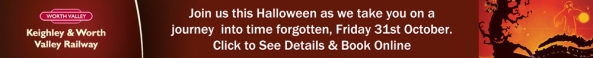 2014-Halloween