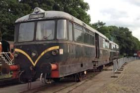 E79962-&-M79964'4_DRG