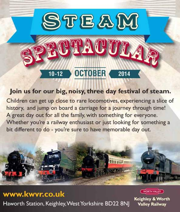 2014-KWVR-Oct-Steam-Spec