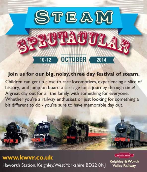 2014-KWVR-Oct-Steam-Spec