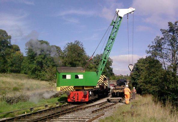 Grafton-Steam-Crane-140908-KBr