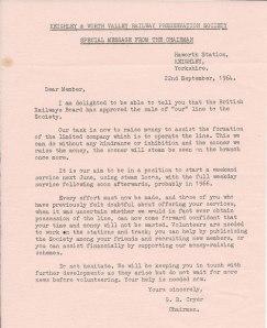 Chairmans-letter-1964