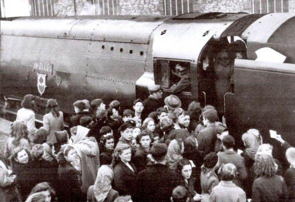 34092-Naming-1949
