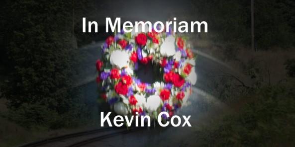 In-Memoriam-kevin-Cox