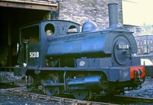 51218-1965'1-DWH