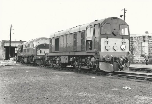 D8031'1-Arc