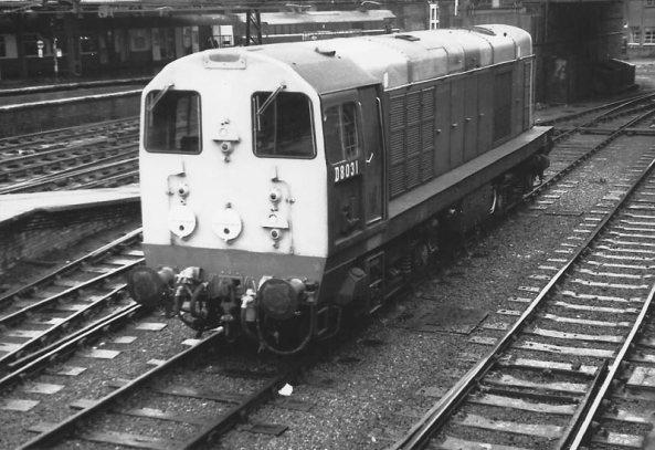 D8031'2-Arc