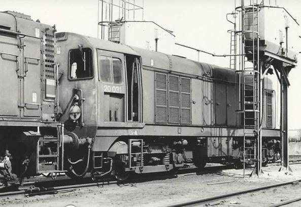 D8031'3-Arc