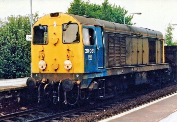 D8031'4-Arc