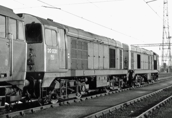 D8031'5-Arc