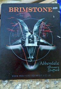 150314-Abbeydale-Brimstone