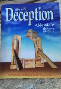 150314-Abbeydale-Deception