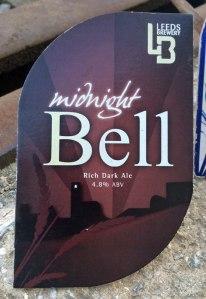 150314-Leeds-Midnight-Bell