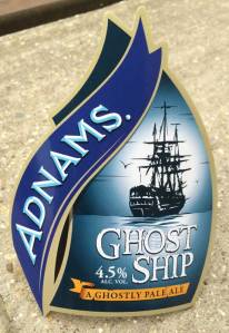 150321-Adnams-Ghost-Ship