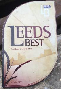 150321-Leeds-Best