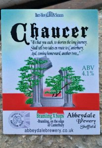 150328-Abbeydale-Chaucer