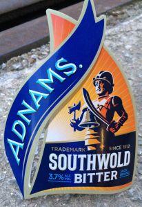 150328-Adnams-Southwold-Bitter
