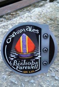 150328-Oakham-Bishops-Farewell