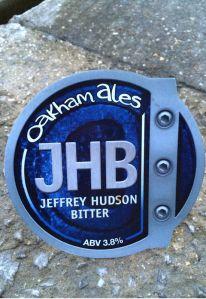 150328-Oakham-Jeffrey-Hudson-Bitter