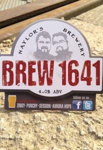 150410-Naylors-Brew-1641