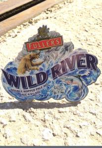 150424-Fullers-Wild-River