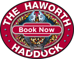 Haddock-Logo-Book-Now