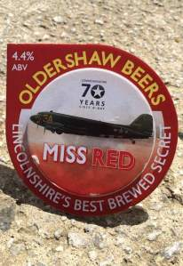 150513-Oldershaw-Miss-Red