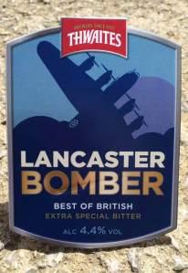 150513-Thwaites-Lancaster-Bomber