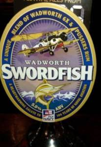 150513-Wadworth-Swordfish