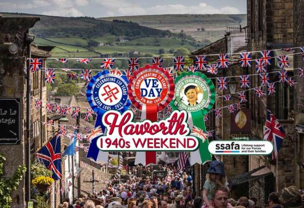 2015-Haworth1940s-header'2