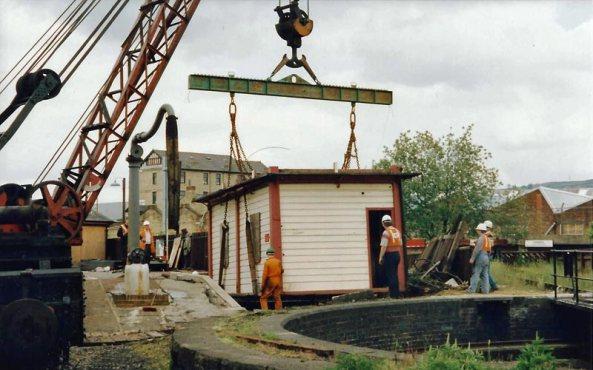 Keighley-Signalbox'2