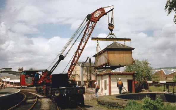 Keighley-Signalbox'3